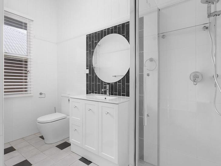 34 Torrington Street, Spring Hill 4000, QLD House Photo