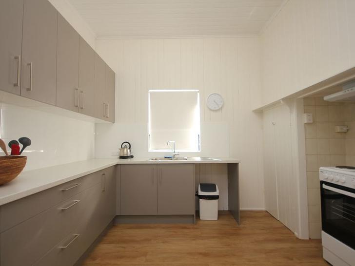 20A Herbert Street, Annerley 4103, QLD House Photo
