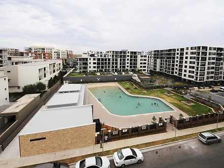 36fb8a3cb66ca5307d44863b 07 view from balcony 7475 599fb0aded1ca 1602123981 thumbnail