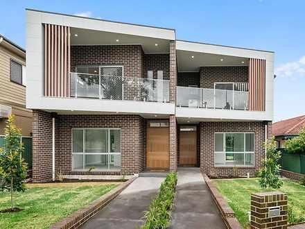 16A Macarthur Street, Ermington 2115, NSW House Photo