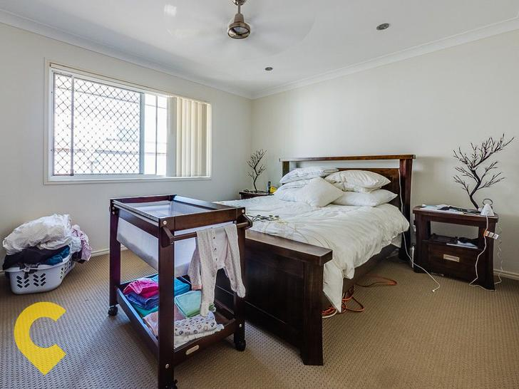 1/44 Reibelt Drive, Caboolture 4510, QLD Duplex_semi Photo