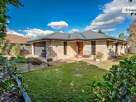 11 Parkview Close, Gympie 4570, QLD House Photo