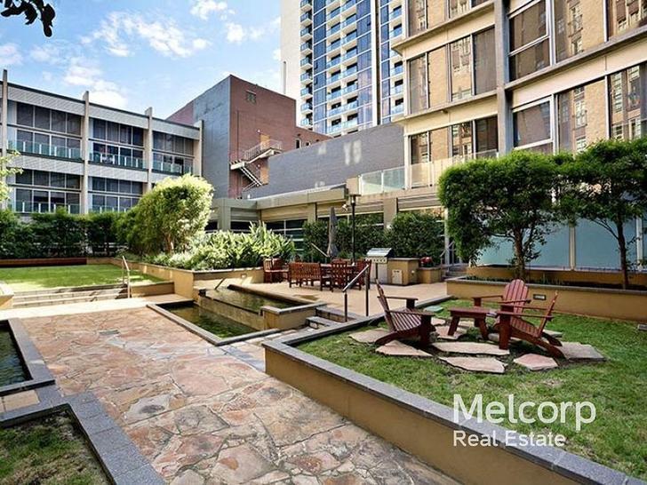 104/68 La Trobe Street, Melbourne 3000, VIC Apartment Photo
