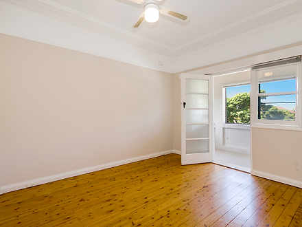 4/217 Condamine Street, Balgowlah 2093, NSW Apartment Photo