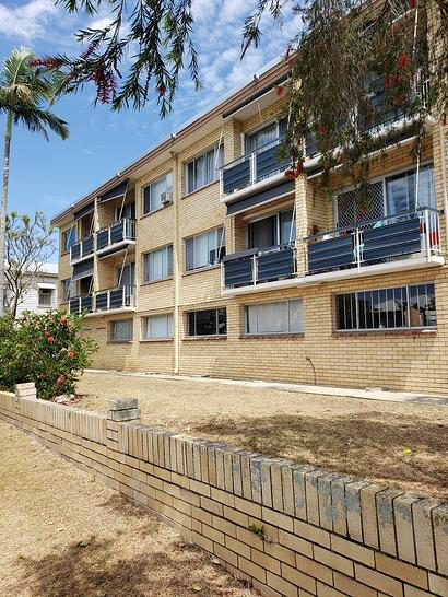 8/21 Edmondstone Street, Newmarket 4051, QLD Unit Photo