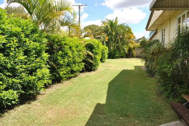 35 Grange Road, Newtown 4305, QLD House Photo