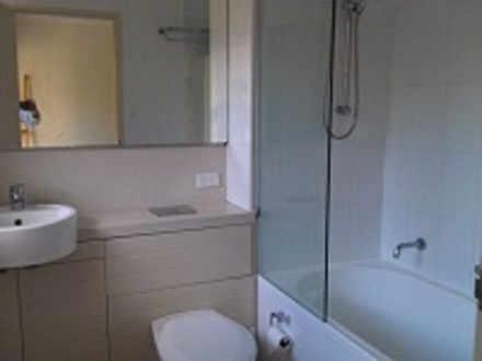0287bab254ac293f560cc75c bathroo 20201008 1689179442 1602125418 thumbnail