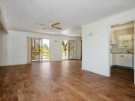 6 Mccrudden Street, West Gladstone 4680, QLD House Photo