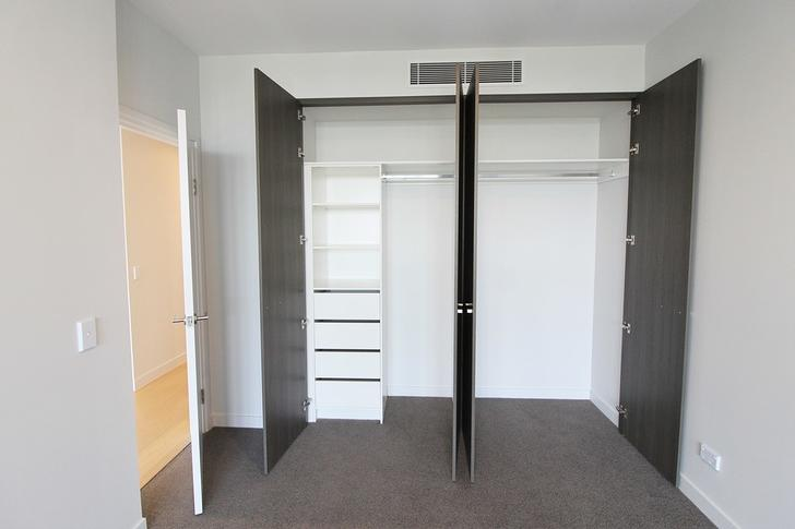 G14/117 Pacific Highway, Hornsby 2077, NSW Apartment Photo