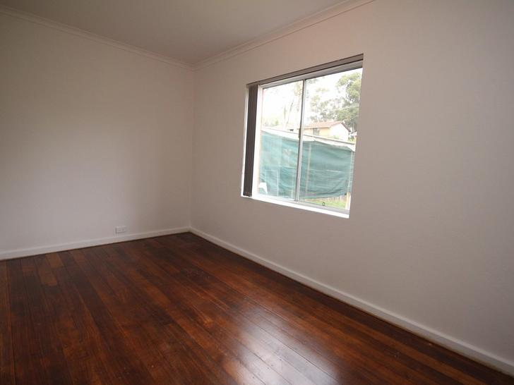 1/42 Bindel Street, Aranda 2614, ACT Duplex_semi Photo