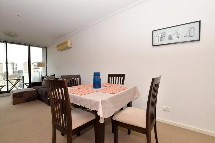 809/38 Bank Street, South Melbourne 3205, VIC Apartment Photo