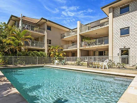 15/7-9 Parry Street, Tweed Heads South 2486, NSW Unit Photo