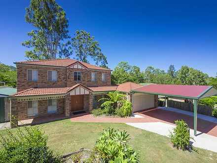 28 Karri Place, Bridgeman Downs 4035, QLD House Photo
