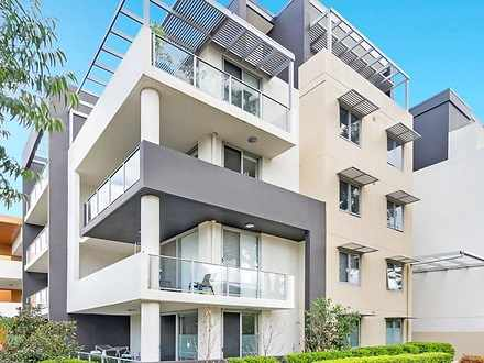 12/30-34 Keeler Street, Carlingford 2118, NSW Apartment Photo