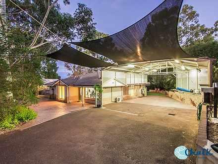 10 Glazier Grove, Wellard 6170, WA House Photo