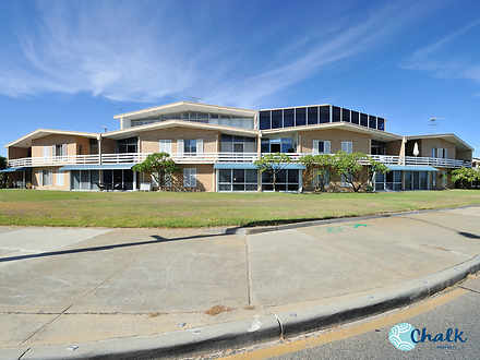 15/153 Esplanade, Rockingham 6168, WA Townhouse Photo