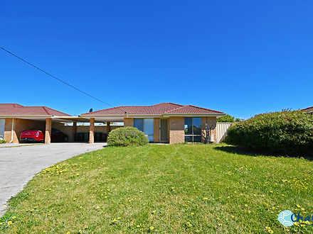 28B Campbell Way, Rockingham 6168, WA House Photo