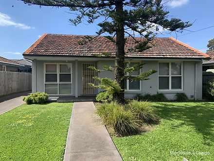 1/4 Howard Court, Glenroy 3046, VIC Unit Photo