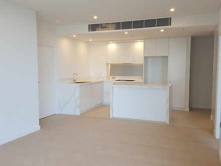 303/2 Chisholm Street, Wolli Creek 2205, NSW Apartment Photo
