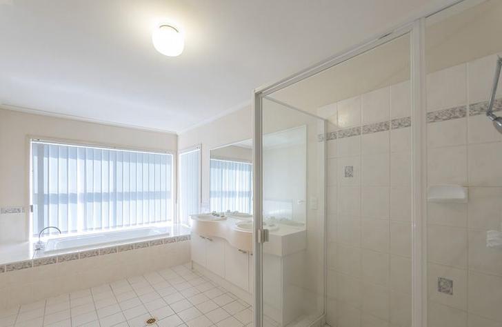 28 Karri Place, Bridgeman Downs 4035, QLD House Photo
