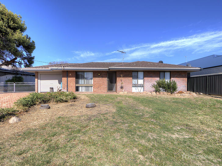 38 St Ives Drive, Yanchep 6035, WA House Photo