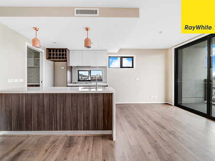 27/566 Cotter Road, Wright 2611, ACT Apartment Photo