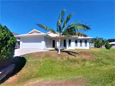 3 Pacific Drive, Bowen 4805, QLD House Photo