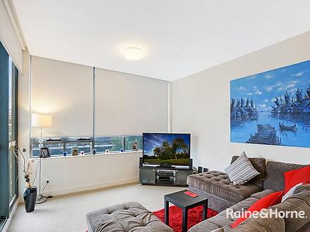 D403/14J Mentmore Avenue, Rosebery 2018, NSW Apartment Photo