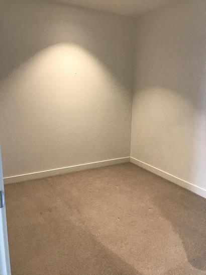 1507/285 La Trobe Street, Melbourne 3000, VIC Apartment Photo