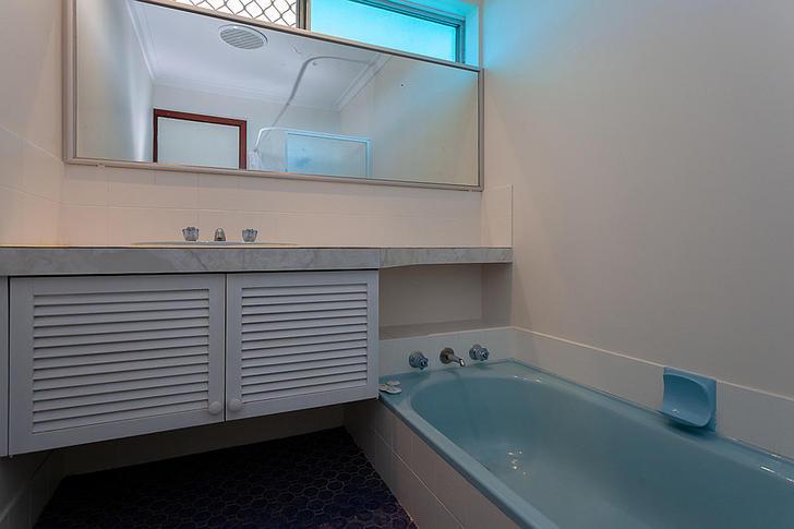 240 Warwick Road, Duncraig 6023, WA House Photo