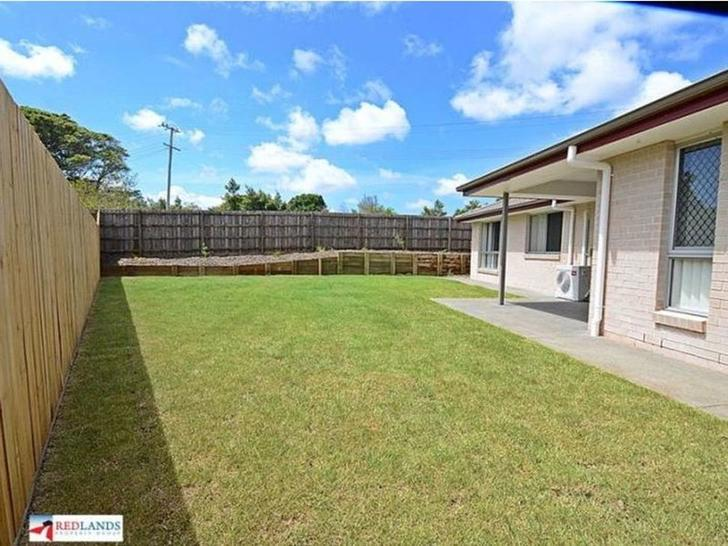126 Bankswood Drive, Redland Bay 4165, QLD House Photo