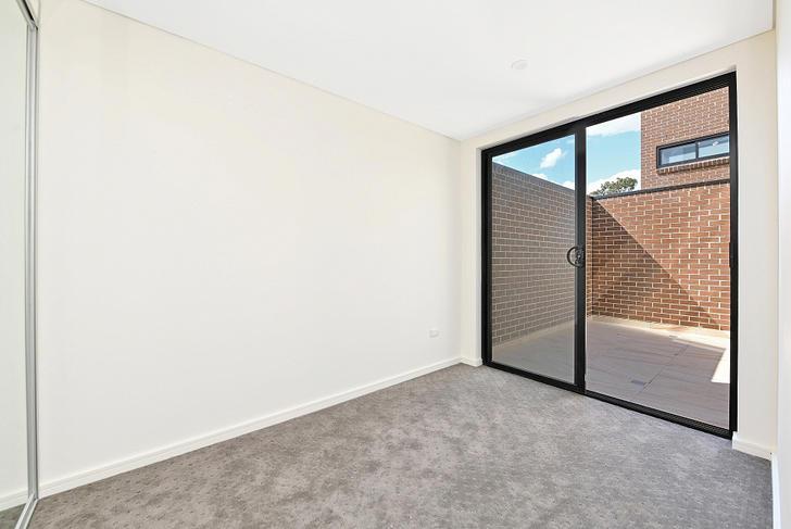 78 Majors Bay Road, Concord 2137, NSW Apartment Photo