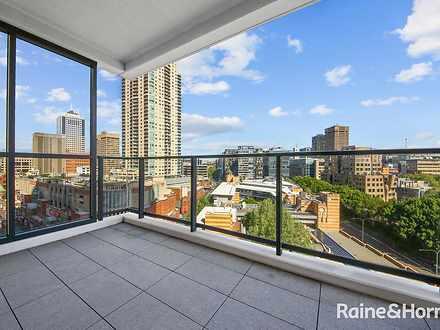 3119/65 Tumbalong Boulevard, Haymarket 2000, NSW Apartment Photo