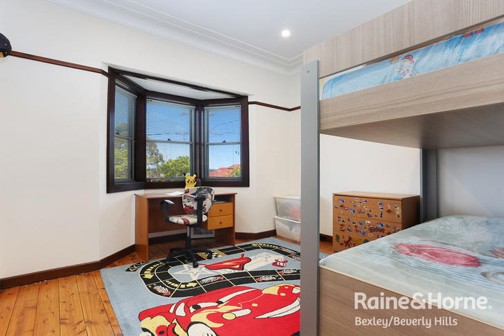 629 Homer Street, Kingsgrove 2208, NSW House Photo