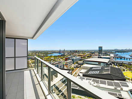 3198/65 Tumbalong Boulvard, Haymarket 2000, NSW Apartment Photo