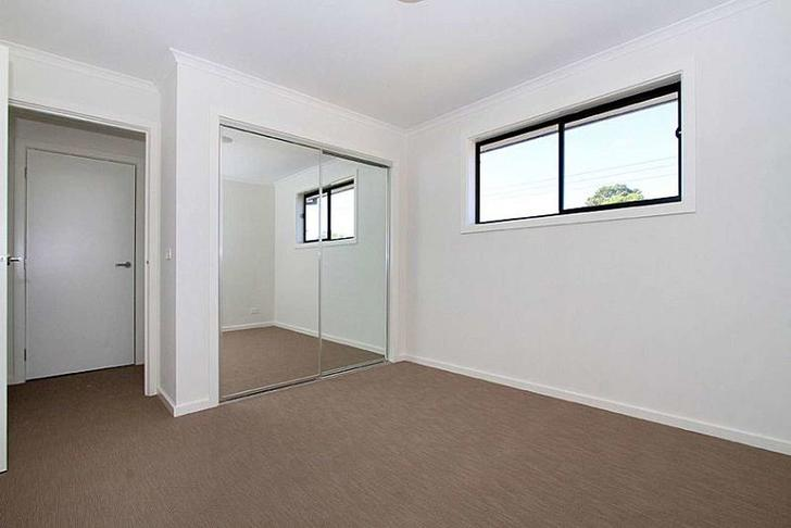 1/40 Chaleyer Street, Reservoir 3073, VIC Townhouse Photo