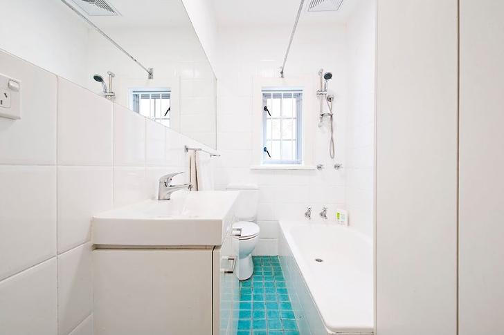 5/64 Sir Thomas Mitchell Road, Bondi Beach 2026, NSW Apartment Photo