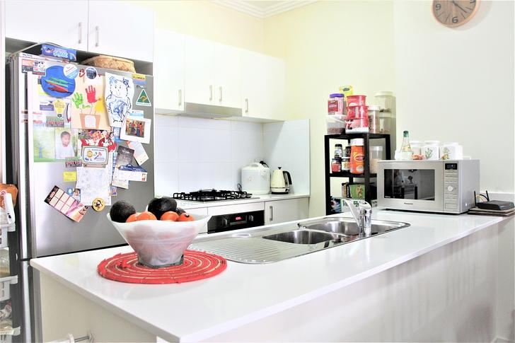 43/24-28 Mons Road, Westmead 2145, NSW Apartment Photo