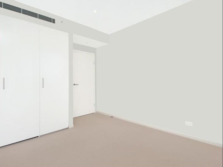 807/1 Saunders Close, Macquarie Park 2113, NSW Apartment Photo