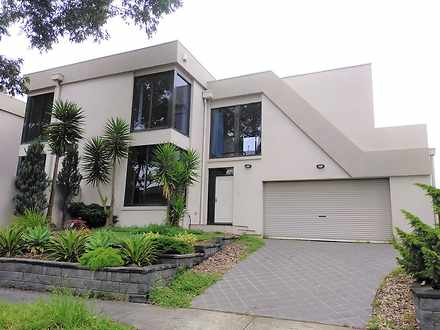 1B Gum Grv, Bundoora 3083, VIC Townhouse Photo