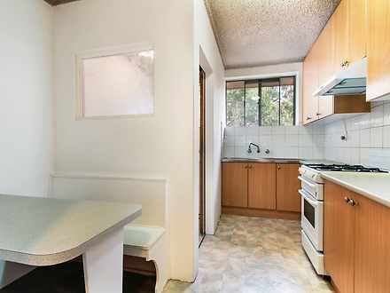 10/524 Mowbray Road, Lane Cove North 2066, NSW Apartment Photo