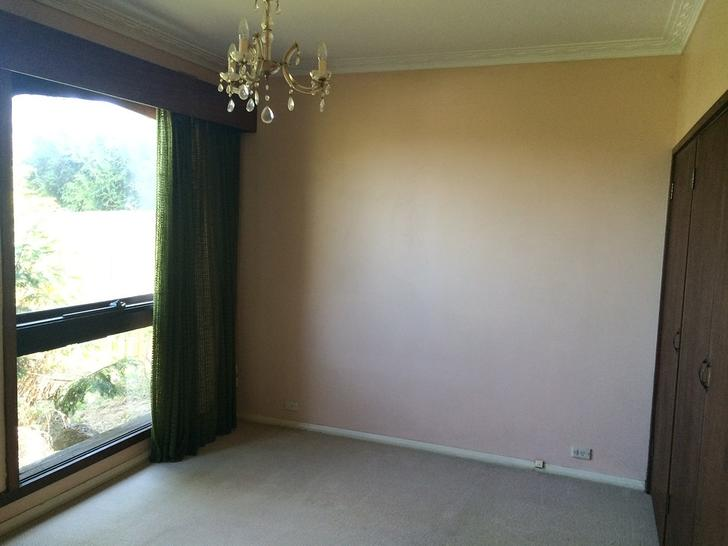 11 Baird Street North, Doncaster 3108, VIC House Photo
