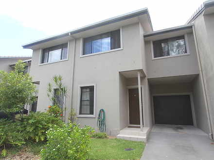 21/15 Ancona Street, Carrara 4211, QLD Townhouse Photo