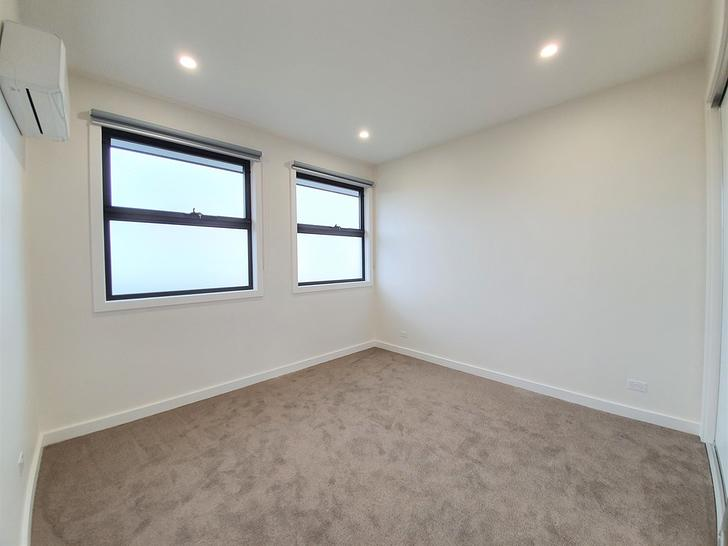 2/3 Tuhans Road, Mount Waverley 3149, VIC Townhouse Photo