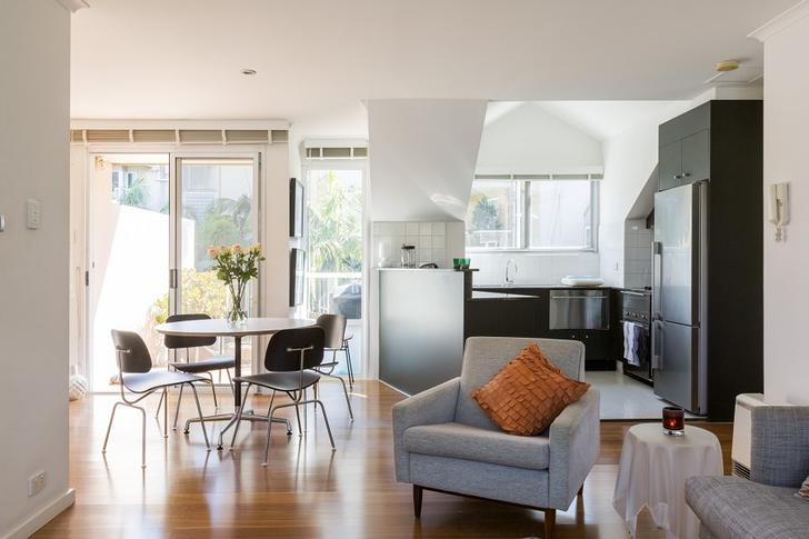 8/10 Bloomfield Street, Surry Hills 2010, NSW Apartment Photo