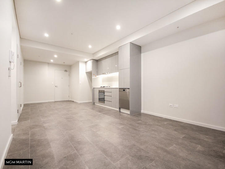210/581 Gardeners Road, Mascot 2020, NSW Apartment Photo