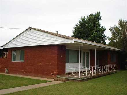 1 Maple Place, Blayney 2799, NSW House Photo