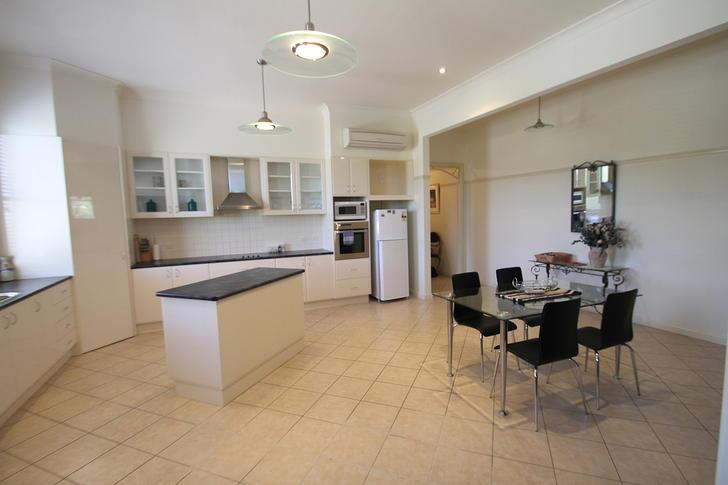 Mudgee 2850, NSW Apartment Photo