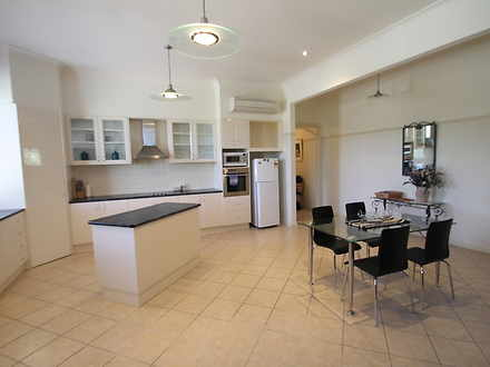 Mudgee 2850, NSW Apartment Photo