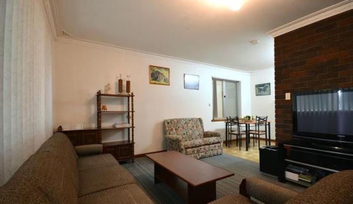 36 Felton Street, Balcatta 6021, WA House Photo